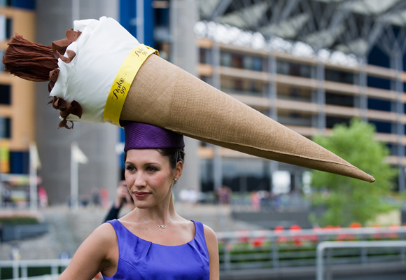icecream_hat