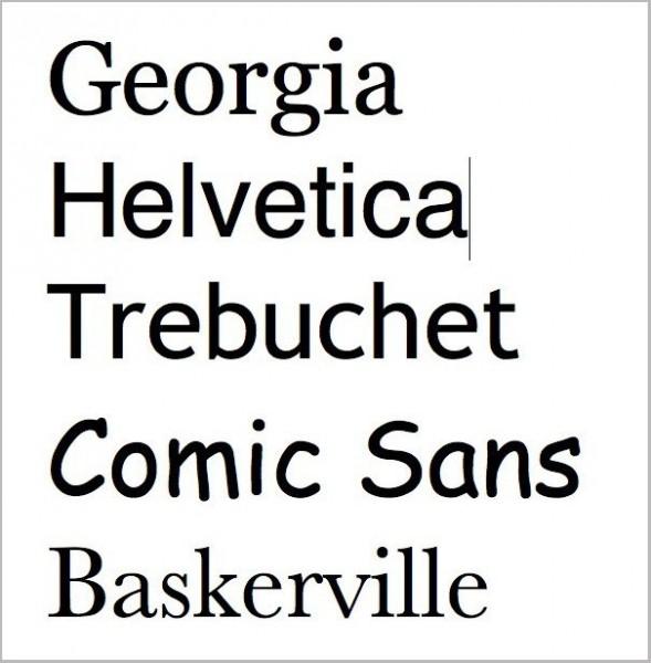 typefaces1
