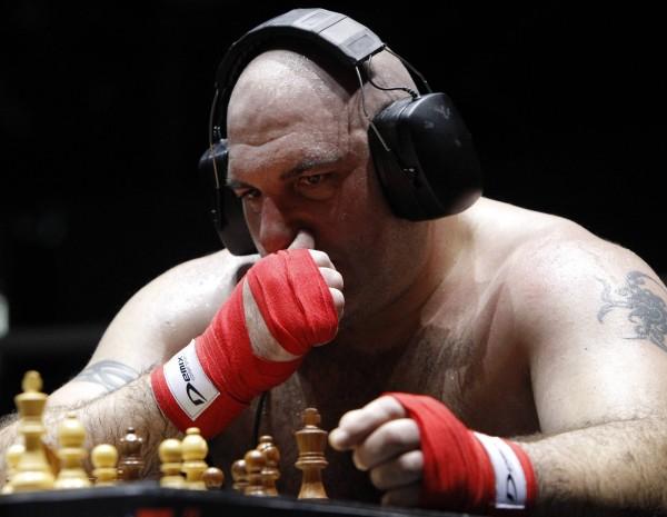 Gianluca-Sirci-chessboxing