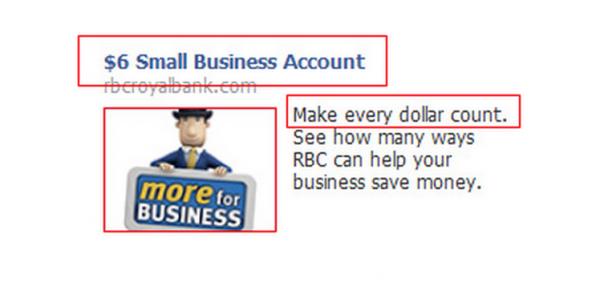 facebook message match