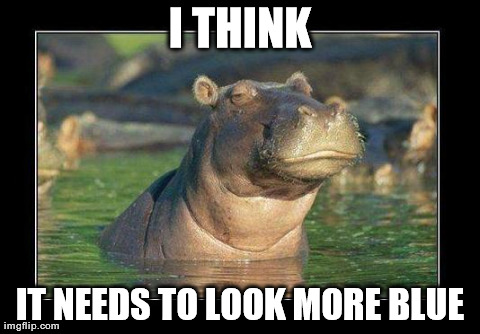 hippo cro