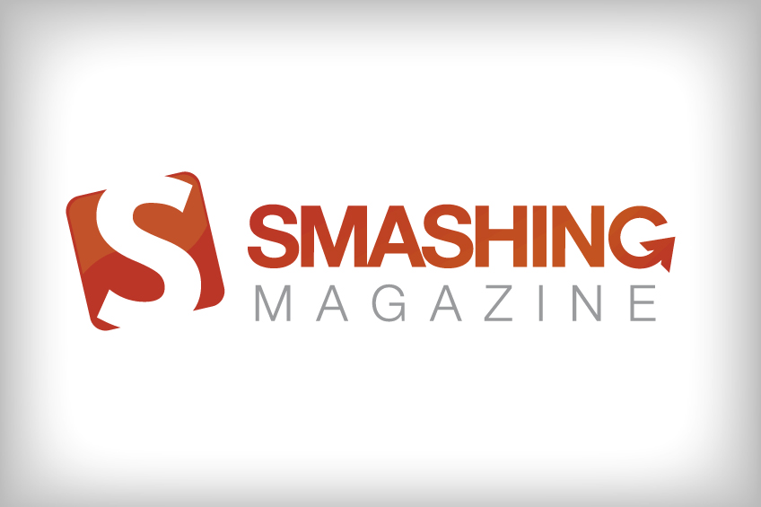 smashing magazine course