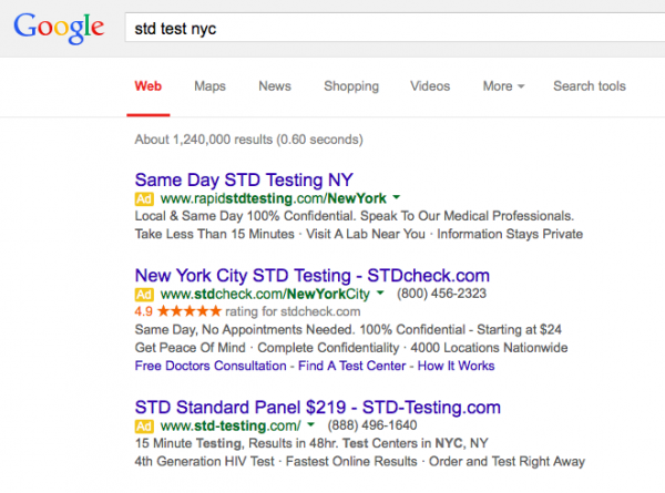 better adwords ad copy