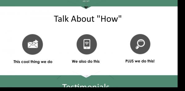 how-we-do-it
