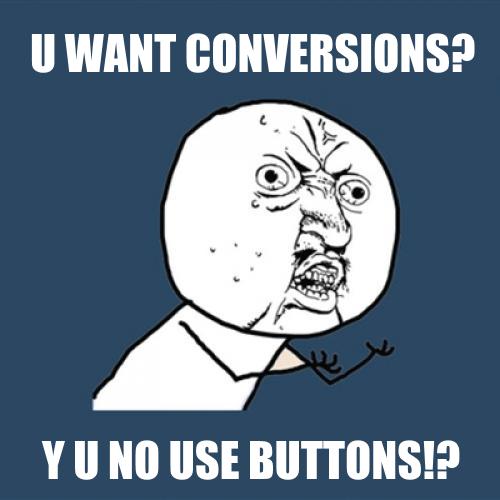 buttons to convert