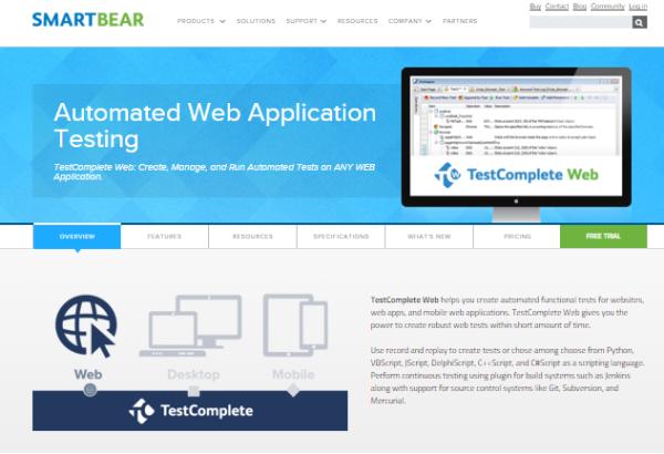 smart_bear_teasting