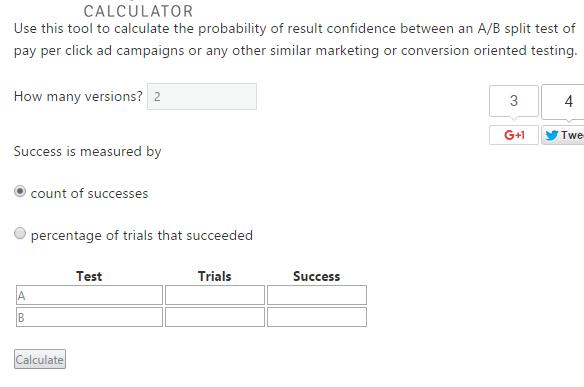seobook_calculator