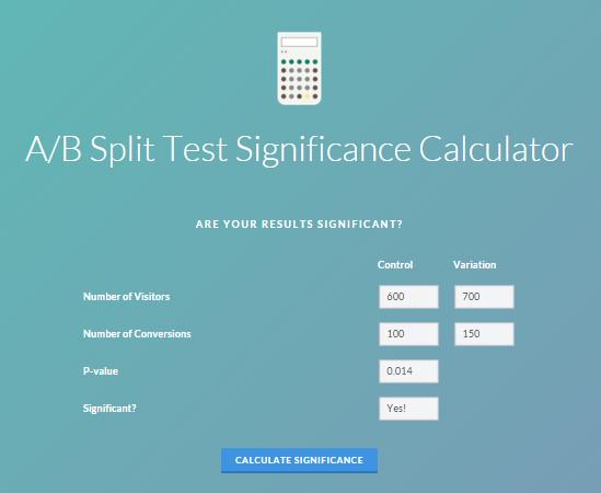 significance_calculator