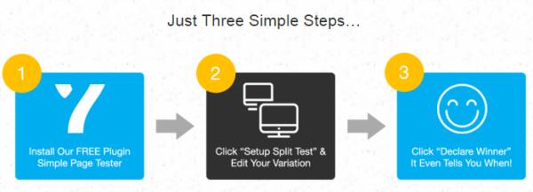 split_testing_plugin