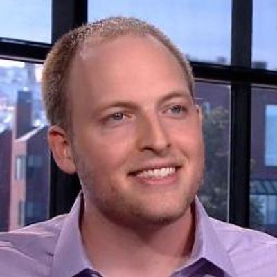 conversion optimization experts