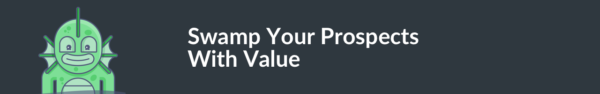 good value with adwords