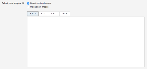 image extensions (Bing Ads)