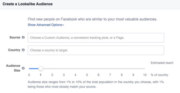 audiences-in-facebook-targeting