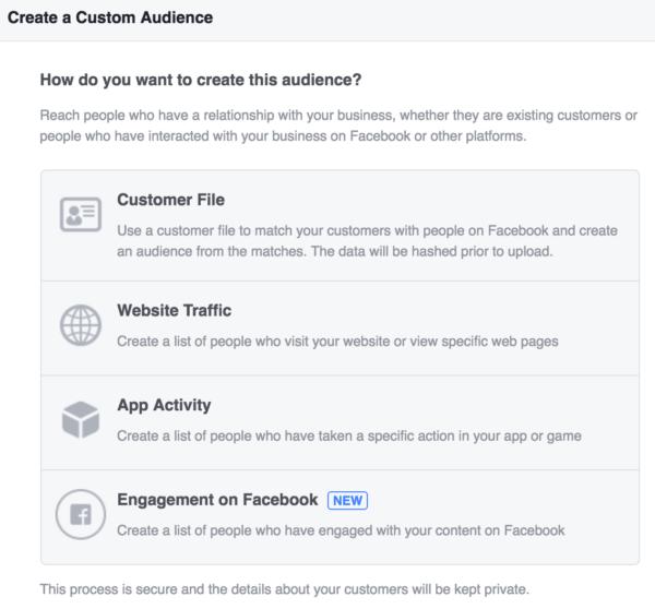 custom-audiences-in-facebook-ads