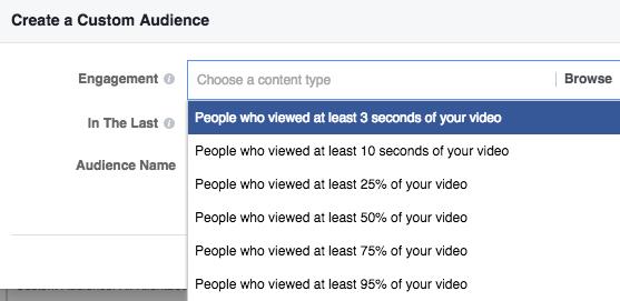 custom-audiences-in-facebook-targeting