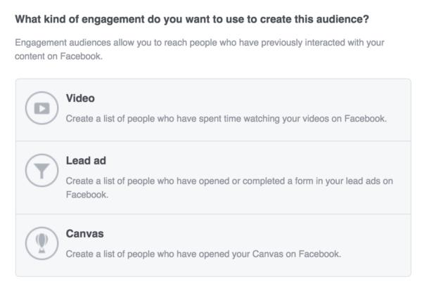engagement-targeting-in-facebook-advertising