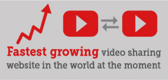 future of online marketing