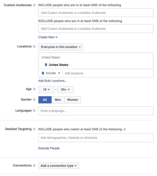 help-with-facebook-targeting