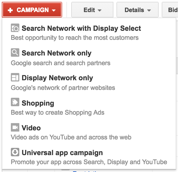 setting-up-your-adwords-display-network-campaigns