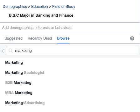 target-education-level-in-facebook-ads