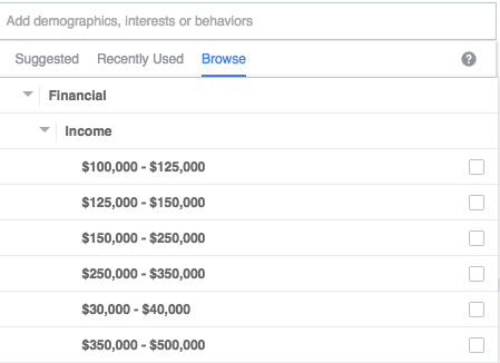 target-income-ranges-in-facebook-ads