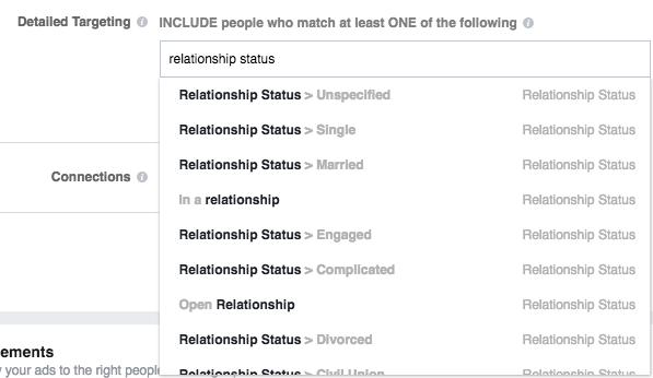 target-relationship-status-in-facebook