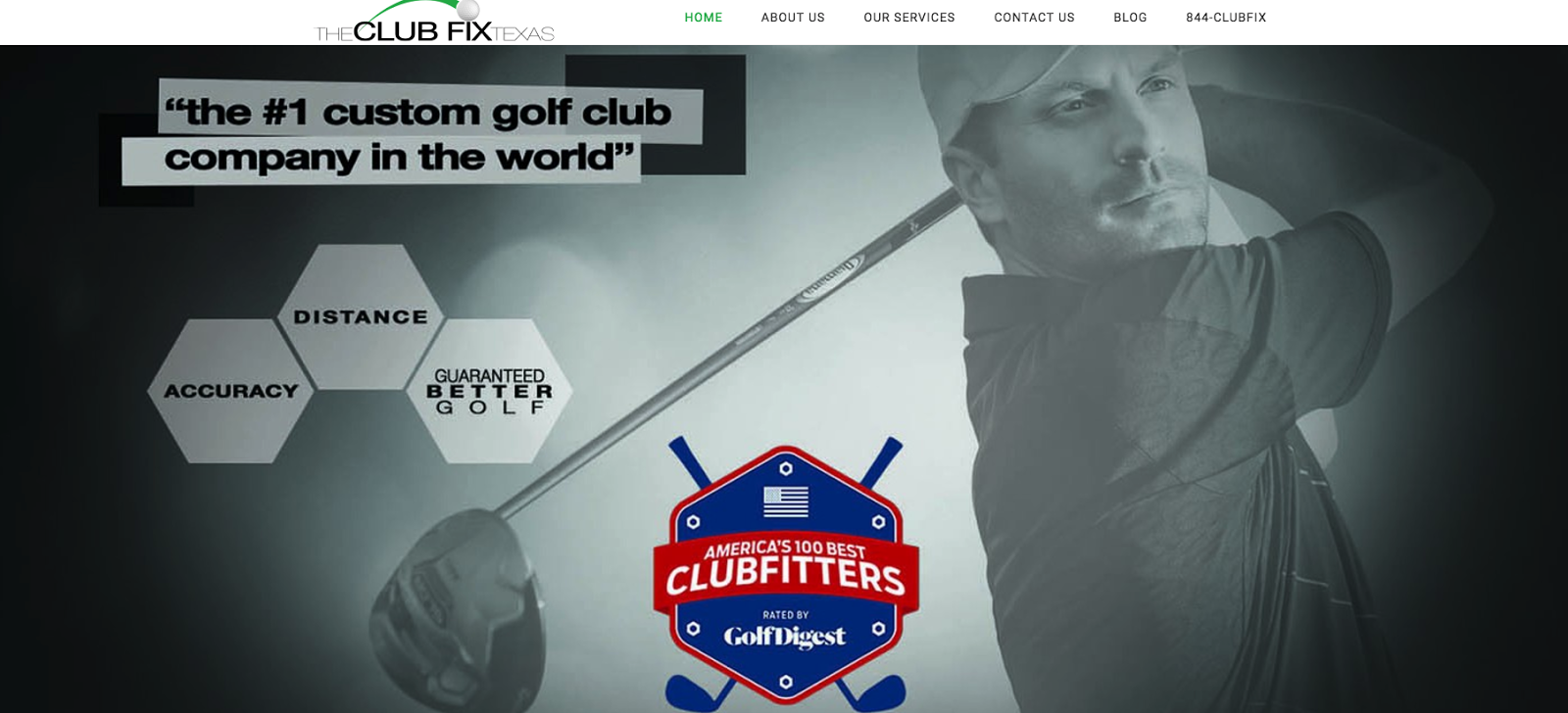 clubfitters