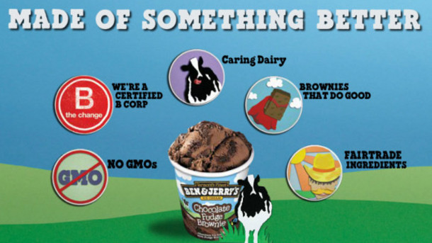 Victory for Ben Jerry s in three year legal wrangle over all natural ice cream with alkalized cocoa strict xxl