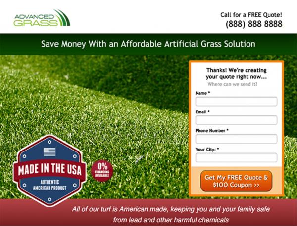 advanced grass form part 2