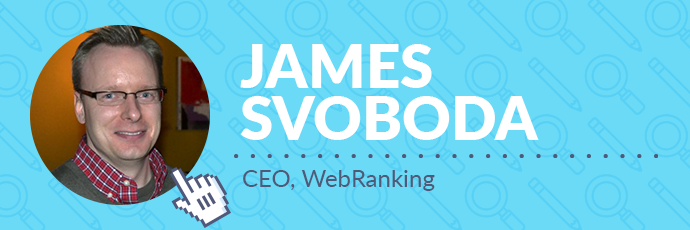 james svoboda