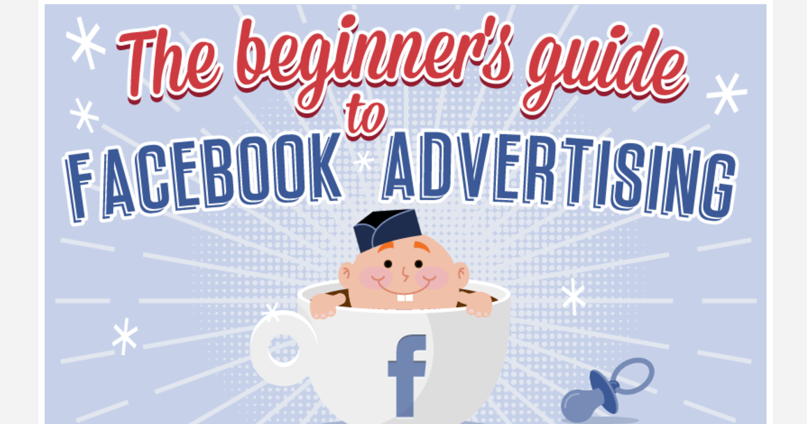 AdEspresso's guide on Facebook advertising