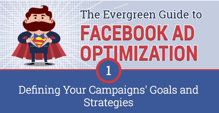 Learn more about Facebook ad optimizationvia AdEspresso