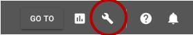 keyword-planner-navigation