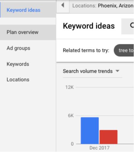 keyword-planner-add-to-plan