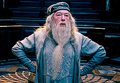 Dissappointed_Albus