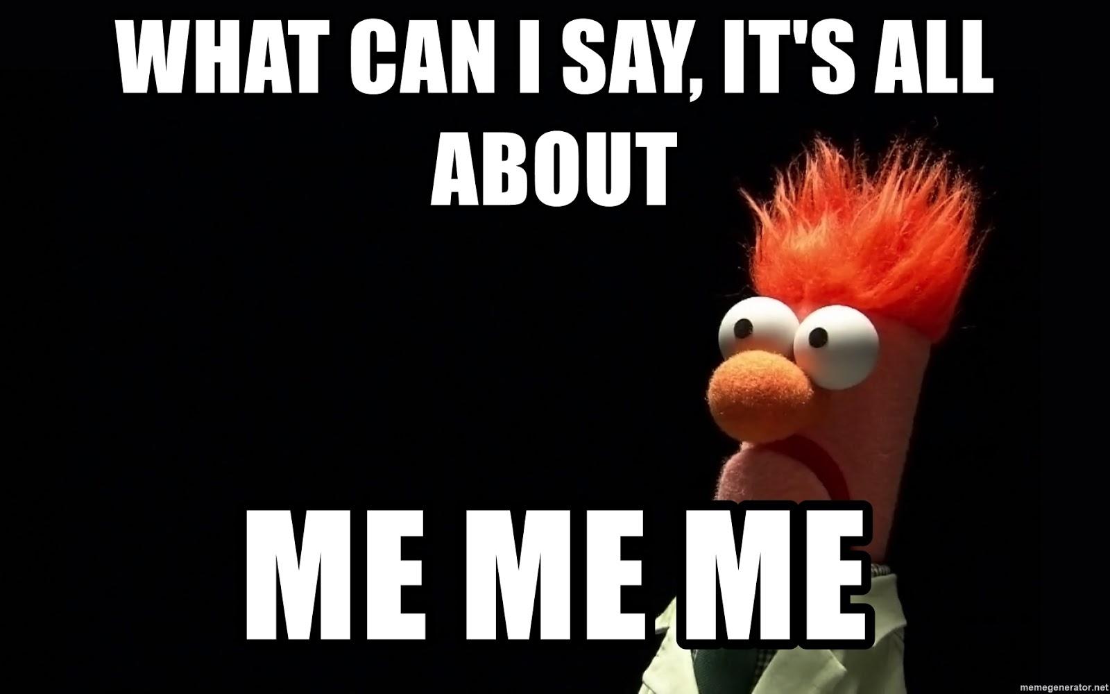 ppc-agency-pricing-beaker-mememe