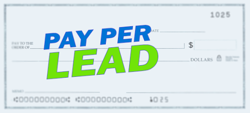 ppc-agency-pricing-pay-per-lead
