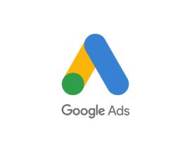 google-ads-logo-screenshot