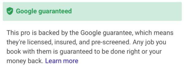 local_service_ads_-_image_5_-_google_guaranteed__
