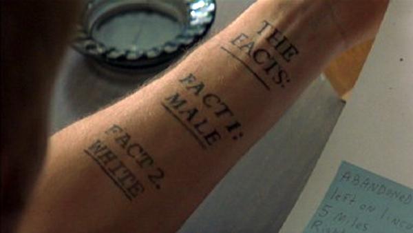 grow company memento tattoos