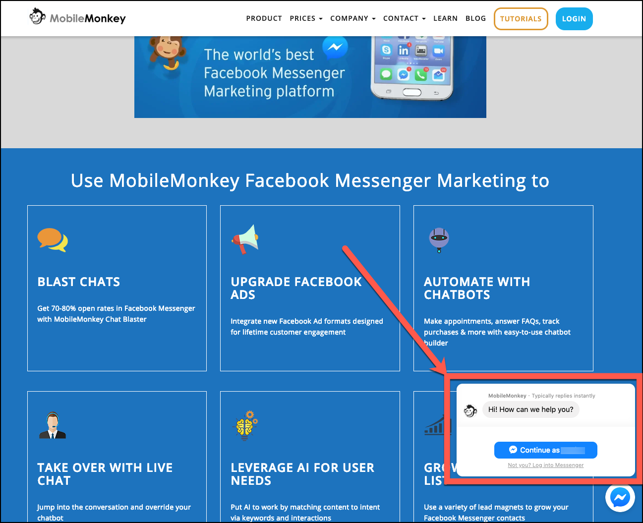facebook-messenger-chatbot-conversion-rate-optimization-image-23