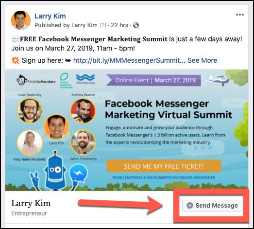 facebook-messenger-chatbot-conversion-rate-optimization-image-24