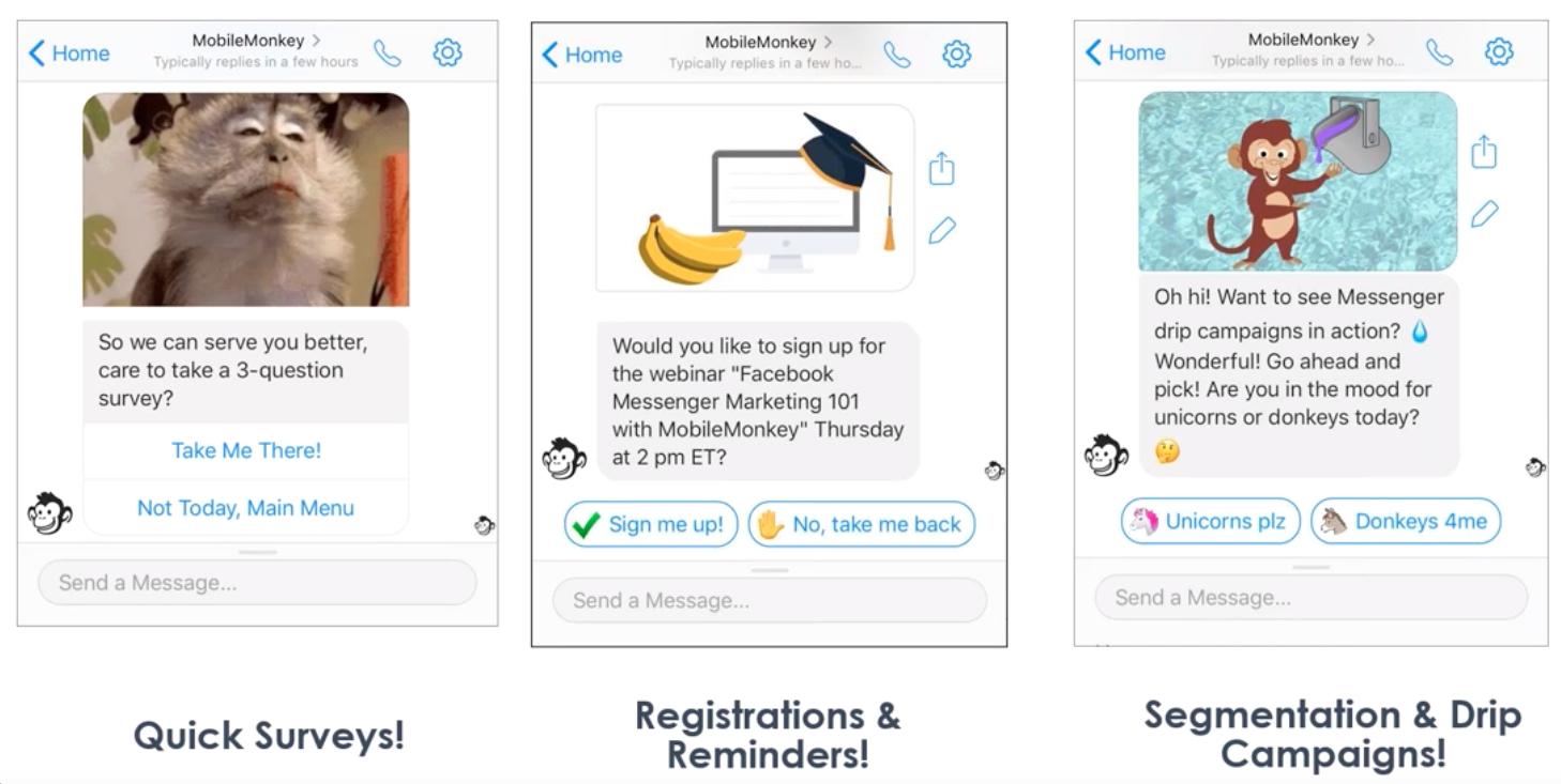 facebook-messenger-chatbot-conversion-rate-optimization-image-7