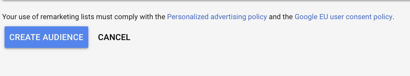 blog post image google ads rlsa img 12