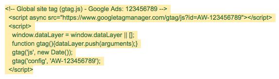 blog post image google ads rlsa img 4