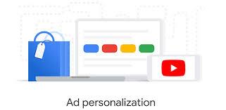 blog post image google ads settings img1