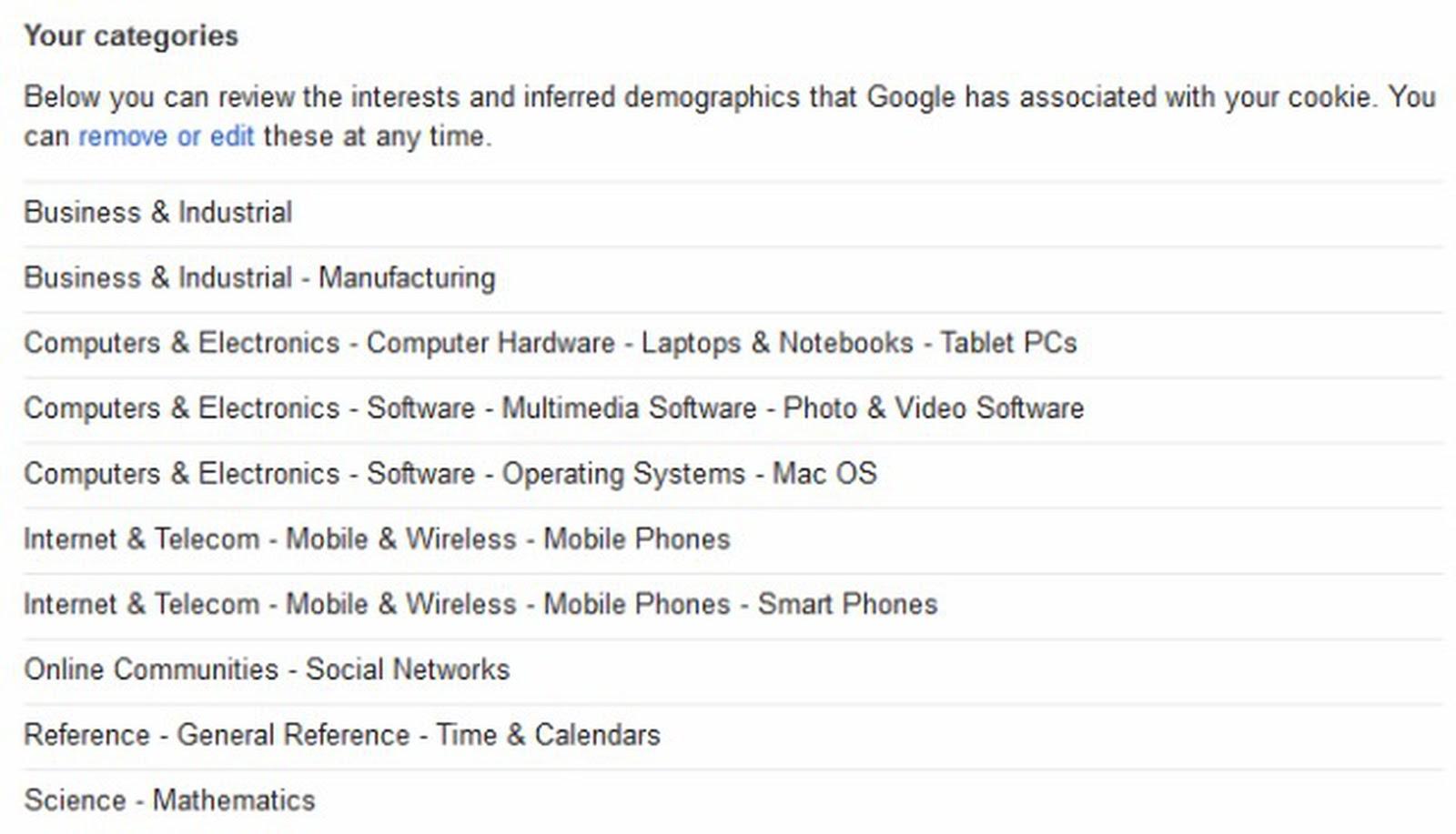 blog post image google ads settings img2