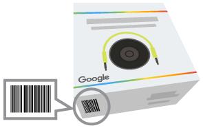 blog post image google merchant center img 19 1