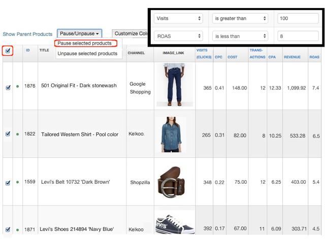 blog post image google merchant center img 21 1