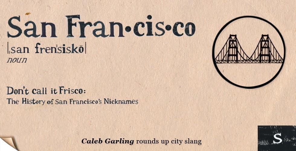 Geotargeting san francisco frisco